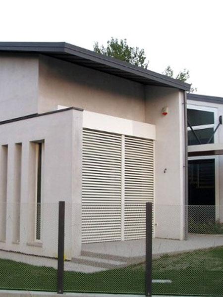Installazione-tende-veneziane-Reggio-Emilia