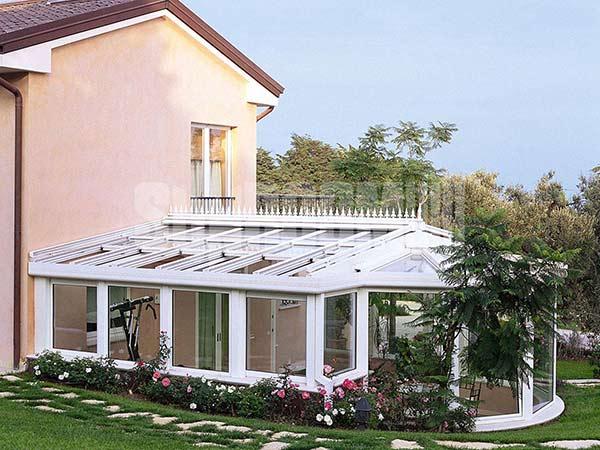 Installazione-verande-per-giardino-Modena