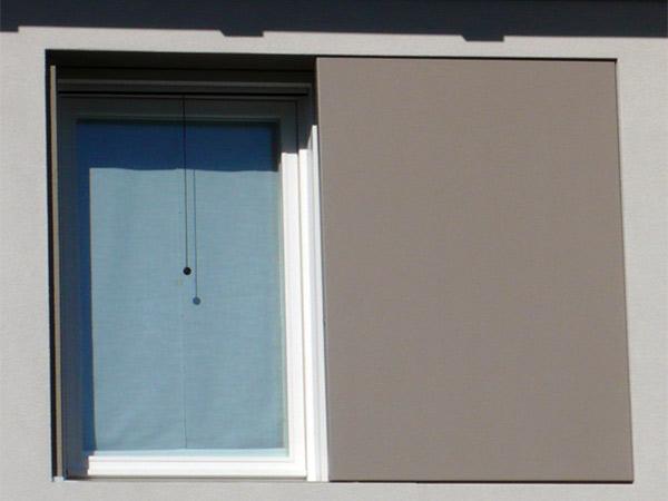 Offerte-scuri-per-finestre-Modena