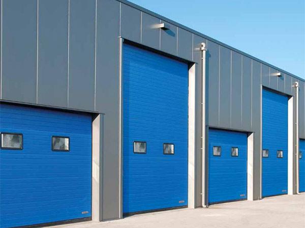 Preventivi-chiusure-per-capannoni-Modena