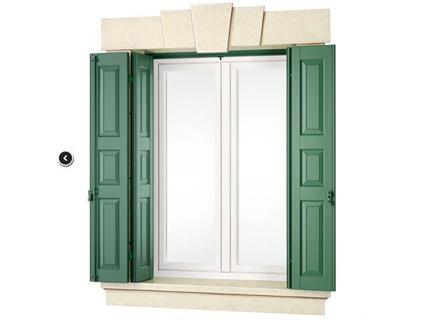 Scuri-per-finestre-Modena