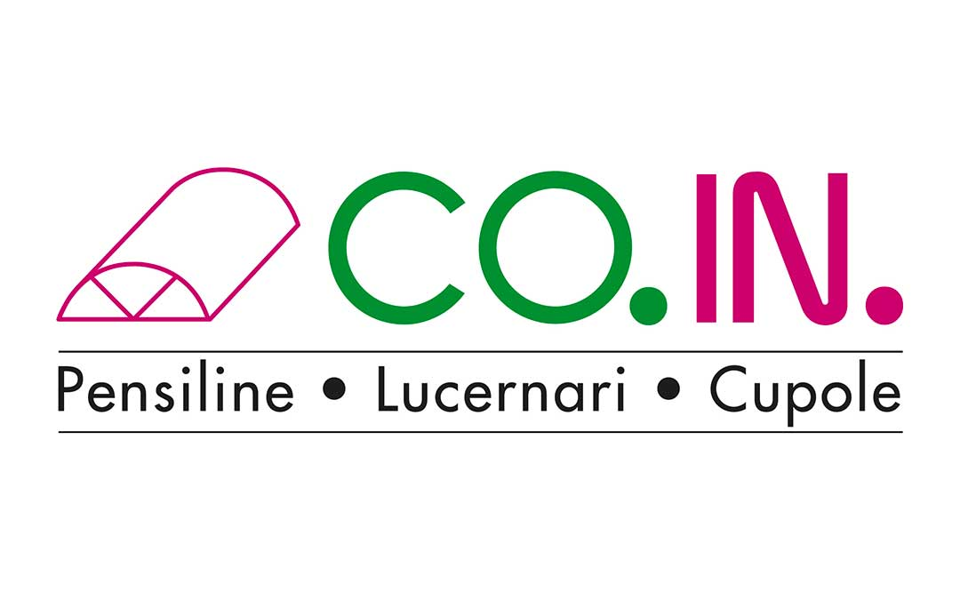 Pensiline-Modena-Reggio-Emilia