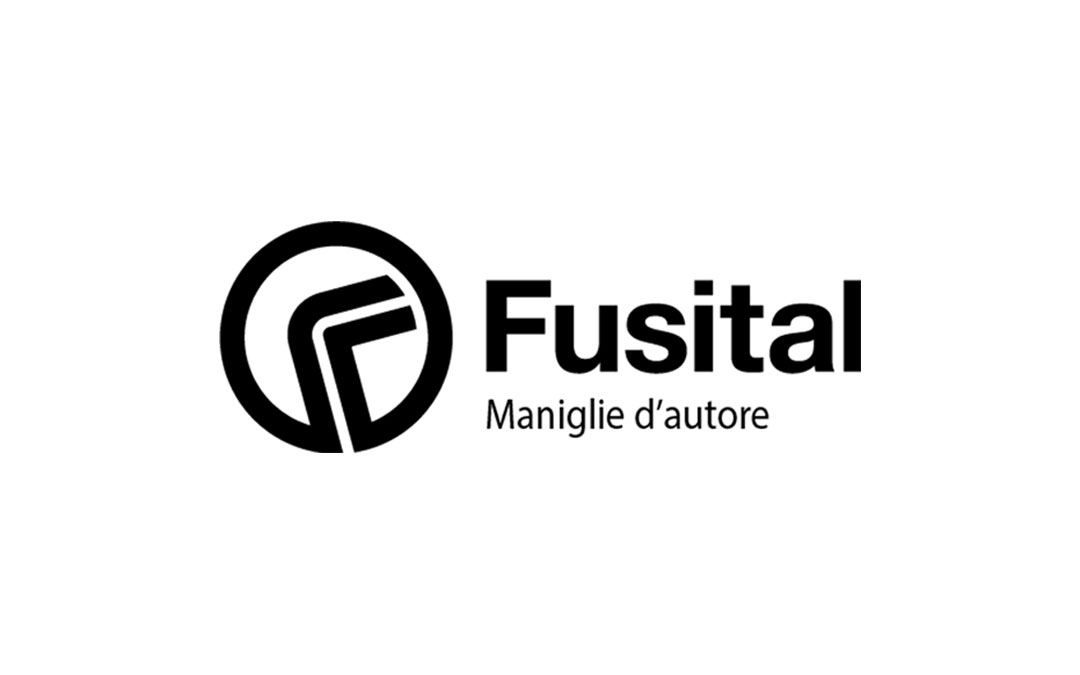 fusital