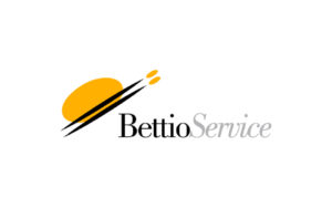 logo-bettio