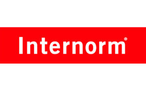 logo-internoom