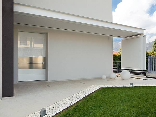 Porte-blindate-per-ufficio-Modena