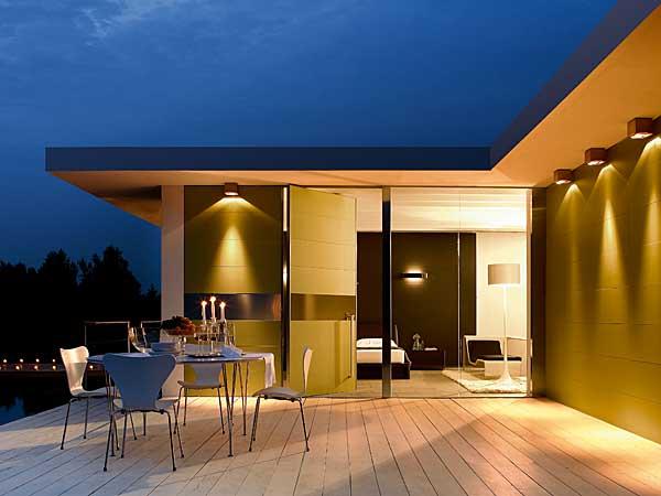 Porte-blindate-per-appartamento-modena