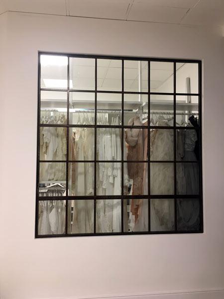 Preventivi-vetrine-per-negozi-reggio-emilia