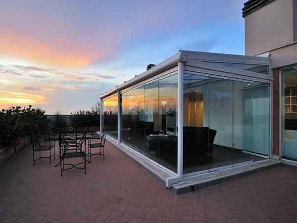 Installazione-chiusure-in-alluminio-Modena