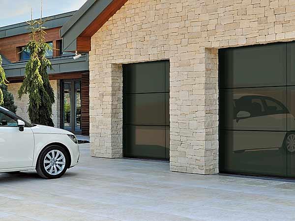 Porte-per-garage-modena