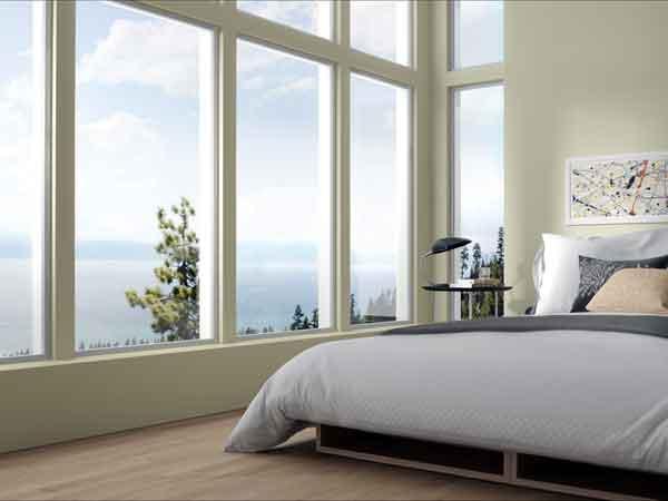 Preventivi-sostituzione-finestre-Reggio-Emilia