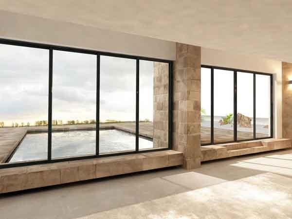 Prezzi-verande-in-vetro-modena