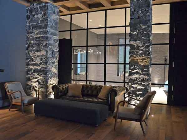 Realizzazione-porte-finestre-in-ferro-Modena