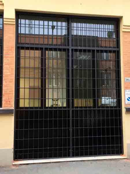Sbarre-per-finestre-Reggio-Emilia