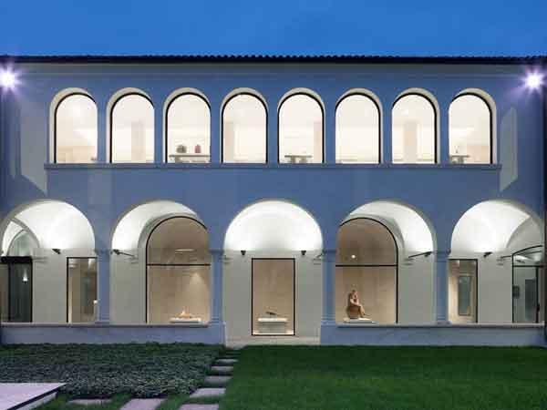 vendita-porte-finestre-in-legno-Modena