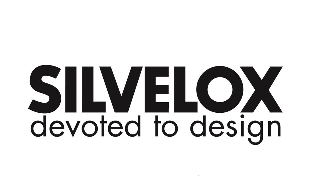 logo-silvelox