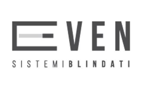 logo-even